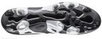Kopačky adidas X 15.1 FG/AG – 2