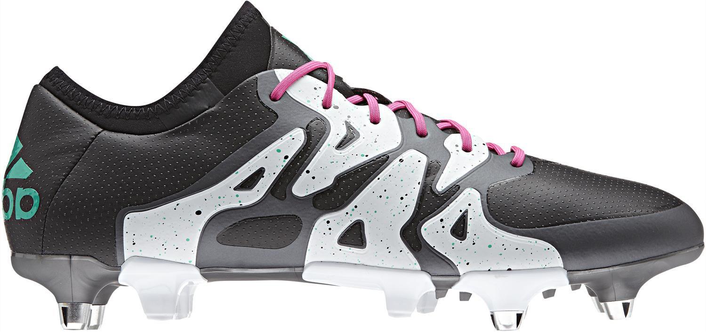 Kopačky adidas X 15.1 SG