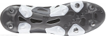 Kopačky adidas X 15.1 SG – 2