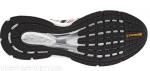 Běžecké boty adidas adizero boston boost 5 tsf w – 2