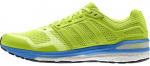 Běžecké boty adidas supernova sequence boost 8 m