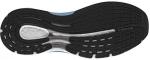 Běžecké boty adidas supernova sequence boost 8 m – 2