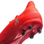 Kopačky adidas X 16.3 FG – 3