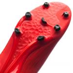 Kopačky adidas X 16.3 FG – 7