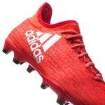 Kopačky adidas X 16.3 FG – 8