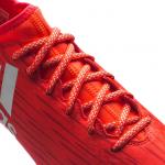 Kopačky adidas X 16.3 FG – 9