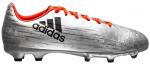 Kopačky adidas X 16.3 FG/AG J