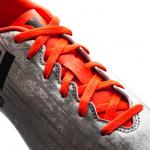 Kopačky adidas X 16.3 FG/AG J – 3