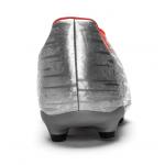 Kopačky adidas X 16.3 FG/AG J – 6