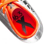 Kopačky adidas X 16.3 FG/AG J – 9