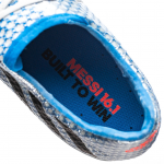 Kopačky adidas MESSI 16.1 FG – 6