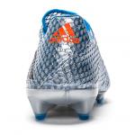 Kopačky adidas MESSI 16.1 FG – 8