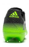 Kopačky adidas Messi 16.1 FG – 2