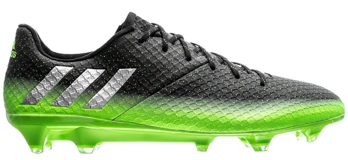 Kopačky adidas Messi 16.1 FG