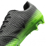 Kopačky adidas Messi 16.1 FG – 7