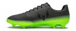 Kopačky adidas Messi 16.1 FG – 12