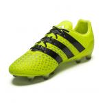 Kopačky adidas ACE 16.1 FG – 6