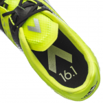 Kopačky adidas ACE 16.1 FG – 8