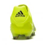 Kopačky adidas ACE 16.1 FG – 9