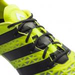 Kopačky adidas ACE 16.1 FG – 10