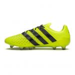 Kopačky adidas ACE 16.1 FG – 12