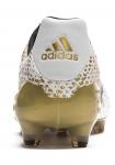 Kopačky adidas ACE 16.1 FG – 2