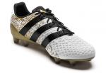 Kopačky adidas ACE 16.1 FG – 3