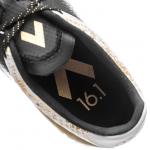 Kopačky adidas ACE 16.1 FG – 4
