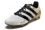 Kopačky adidas ACE 16.1 FG – 5