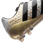 Kopačky adidas ACE 16.1 FG – 7