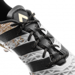 Kopačky adidas ACE 16.1 FG – 11