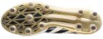 Kopačky adidas ACE 16.1 FG – 13