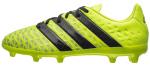 Kopačky adidas ACE 16.1 FG J – 1