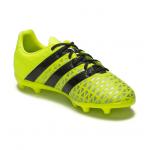 Kopačky adidas ACE 16.1 FG J – 2