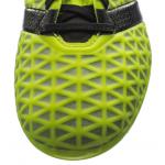 Kopačky adidas ACE 16.1 FG J – 3