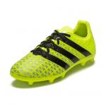 Kopačky adidas ACE 16.1 FG J – 5