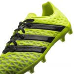 Kopačky adidas ACE 16.1 FG J – 9