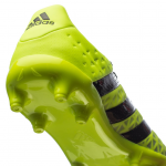 Kopačky adidas ACE 16.1 FG J – 10