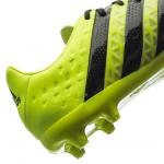 Kopačky adidas ACE 16.1 FG J – 12