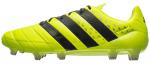 Kopačky adidas ACE 16.1 FG Leather – 2