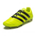 Kopačky adidas ACE 16.1 FG Leather – 3