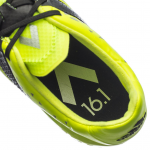 Kopačky adidas ACE 16.1 FG Leather – 10