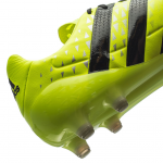 Kopačky adidas ACE 16.1 FG Leather – 11