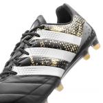 Kopačky adidas ACE 16.1 FG Leather – 1