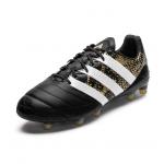 Kopačky adidas ACE 16.1 FG Leather – 4