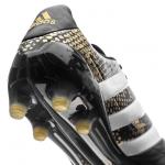 Kopačky adidas ACE 16.1 FG Leather – 5