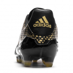 Kopačky adidas ACE 16.1 FG Leather – 6