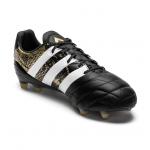 Kopačky adidas ACE 16.1 FG Leather – 7
