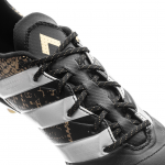 Kopačky adidas ACE 16.1 FG Leather – 8