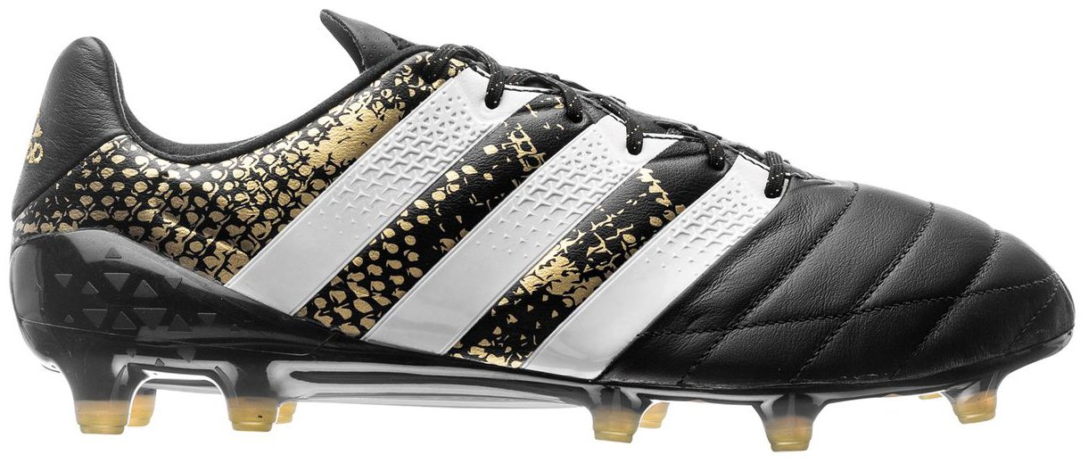 Kopačky adidas ACE 16.1 FG Leather